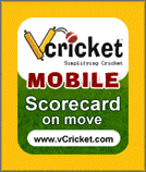 C:\Users\Charles Monte\Documents\Career_CMonte\Portfolio_Web_Content\Mobio_Screen_Art\Cricket\vCricket_176x208.png