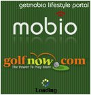 C:\Users\Charles Monte\Documents\Career_CMonte\Portfolio_Web_Content\Mobio_Screen_Art\Golf_Now\069-12_Splash_1.png